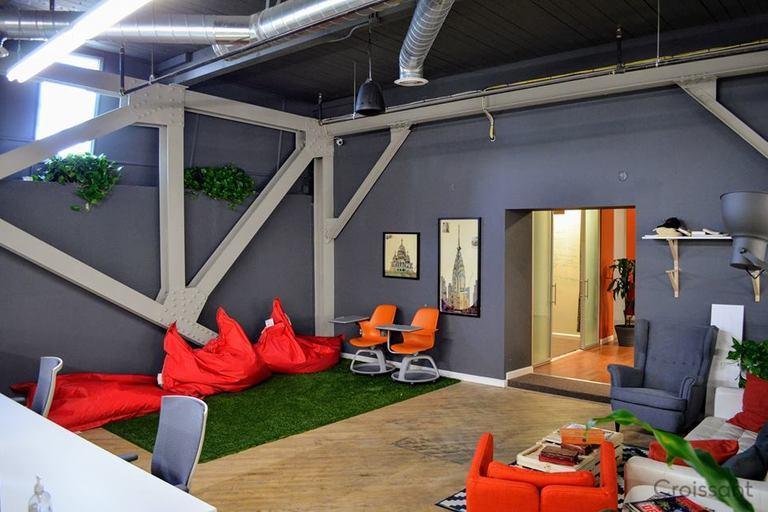 04 Lounge A