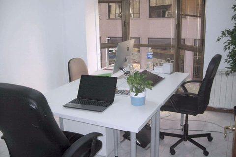 00 Office