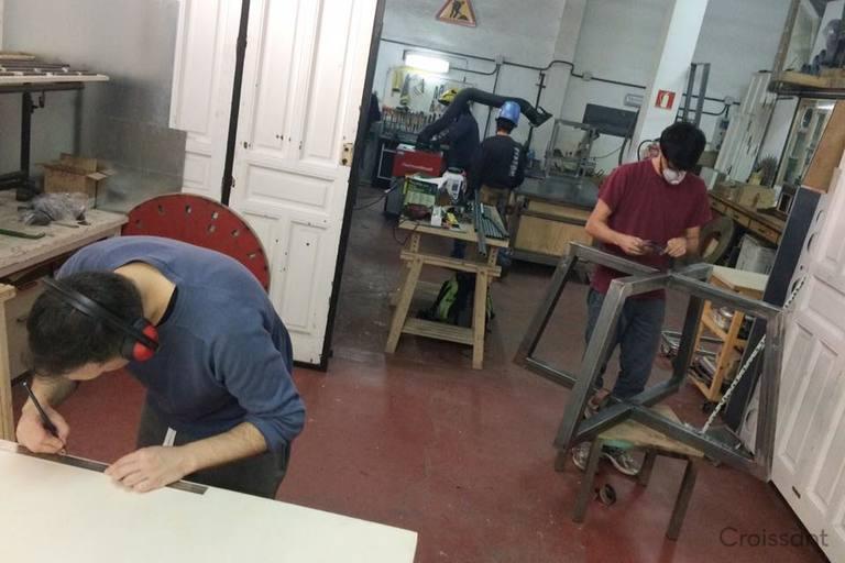 01 Workshop