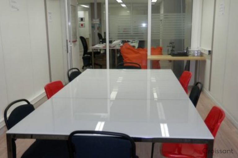 03 Conference Room