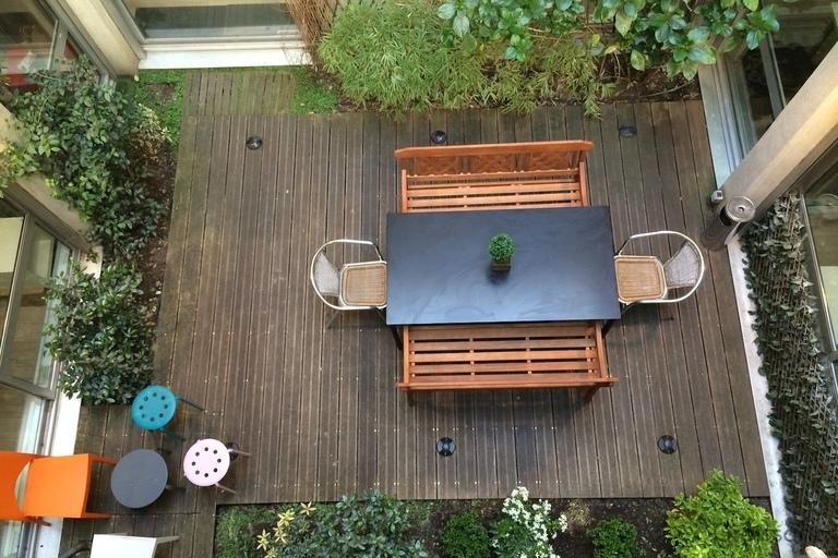 04 Terrace